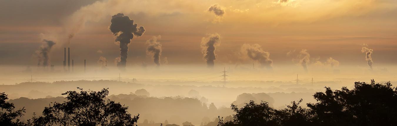 ISO 14001 okolje